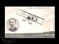 air-journal-leon-cheuret-sur-farman