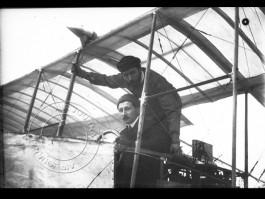 air-journal-leon-delagrange-1908-farman