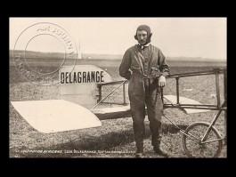 air-journal-leon-delagrange-monoplan-bleriot