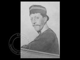 air-journal-lieutenant-malherbe-aviateur