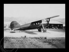 air-journal-lockheed-vega-NC7952