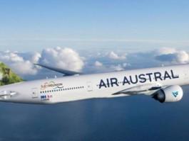 air-journal logo air_austral_2
