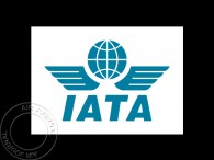 air-journal-logo-iata-01