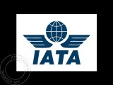 air-journal-logo-iata-02