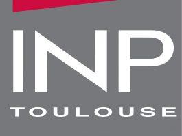 air-journal-logo-inp-toulouse
