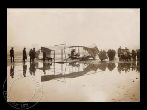 air-journal-loridan-chute-issy-1910