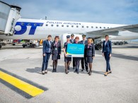air-journal-lot-polish-aeroport-nice-embraer-jet