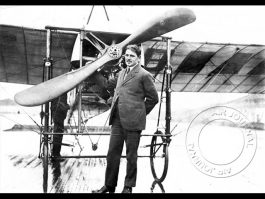 air-journal-louis-bleriot-03