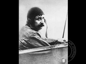 air-journal-louis-bleriot-04