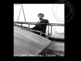 air-journal-louis-bleriot-1908