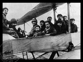 air-journal-louis-breguet-11-passagers-1911