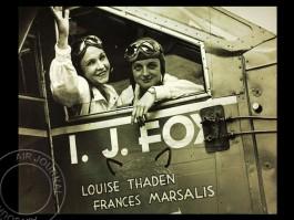 air-journal-louise-thaden-france-marsalis
