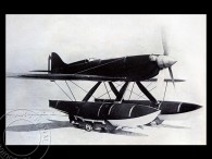 air-journal-macchi-castoldi-MC-72