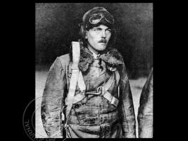 air-journal-mackenzie-richards