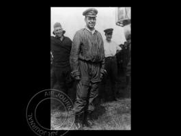 air-journal-major-George-Herbert-Scott