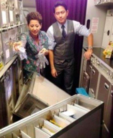 air-journal malaysia a380 turbulences 2