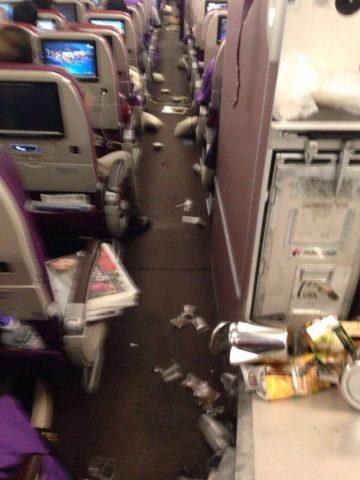 air-journal malaysia a380 turbulences 4
