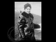 air-journal-marie-marvingt-02