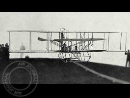 air-journal-mario-calderara-flyer-wright-1909