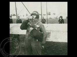 air-journal-maurice-tabuteau-aviateur