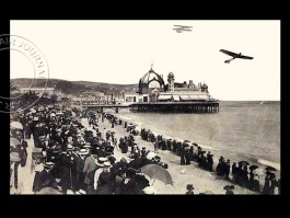 air-journal-meeting-aerien-nice-1910-survol