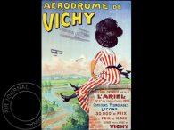 air-journal-meeting-aerien-vichy-1909