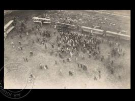 air-journal-meeting-aeronautique-buc-1920
