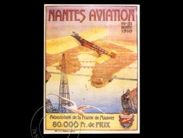 air-journal-meeting-aviation-nantes-1910