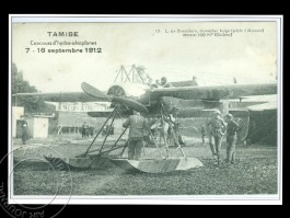 air-journal-meeting-aviation-tamise-1912-busson