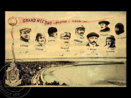 air-journal-meeting-baie-seine-le-havre-1910