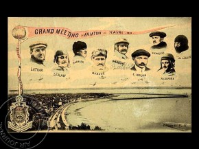 air-journal-meeting-baie-seine-le-havre-1910