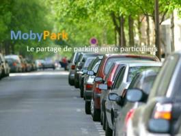 air-journal-mobypark