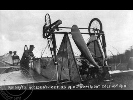 air-journal-moisant-accident-oct-1910