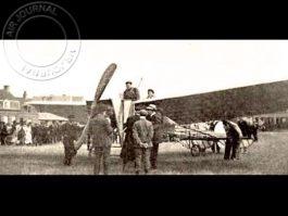 air-journal-moisant-paris-londres-1910