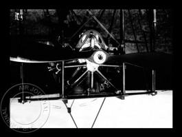 air-journal-monoplan-bleriot-11