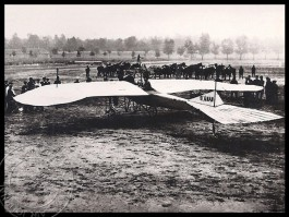 air-journal-monoplan-etrich-1910