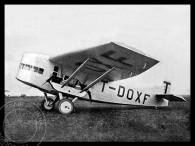 air-journal-monoplan-farman-jabiru