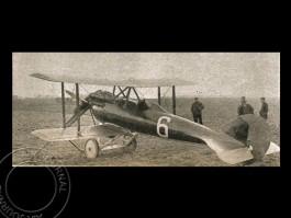 air-journal-monoplan-nieuport-6