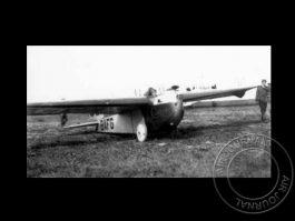 air-journal-monoplan-poncelet-castar