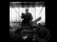 air-journal-mortimer-singer-aviateur