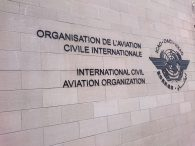 air-journal-oaci-icao