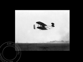 air-journal-orville-wright-berlin-tempelhof-1909