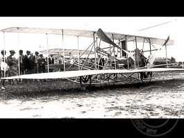 air-journal-orville-wright-fort-myers-1908