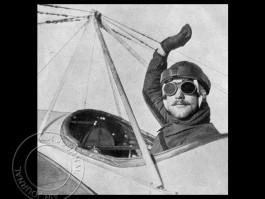 air-journal-oskar-bider-pau-madrid-1913