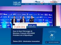 air-journal-paris-air-forum