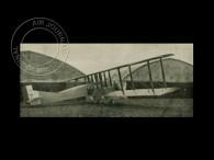 air-journal-paris-londres-farman-goliath-bossoutrot-1919