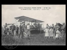 air-journal-paris-turin-rome-1911-level