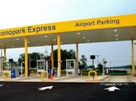 air-journal-parking-econopark