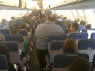 air-journal passager obese