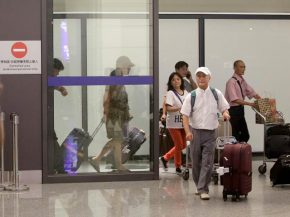 air-journal-passagers-chinois
